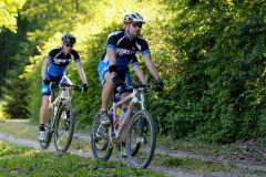 brdski-biciklizam