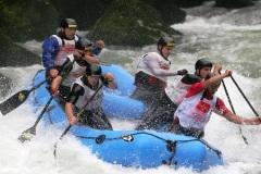 Rafting_Bijeli_buk
